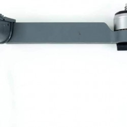 DJI Mavic - Back Right Motor Arm
