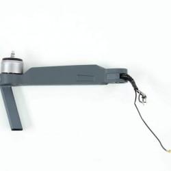DJI Mavic - Front Left Motor Arm