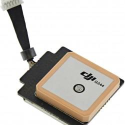 DJI Mavic - GPS Module