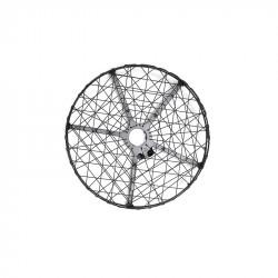 DJI Mavic - Propeller Cage - Part 31