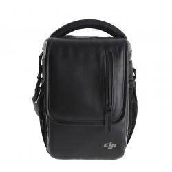 DJI Mavic - Shoulder Bag (Upright) - Part 30