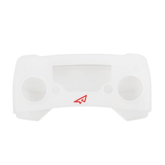Mavic Remote Control Silicon Cover - White