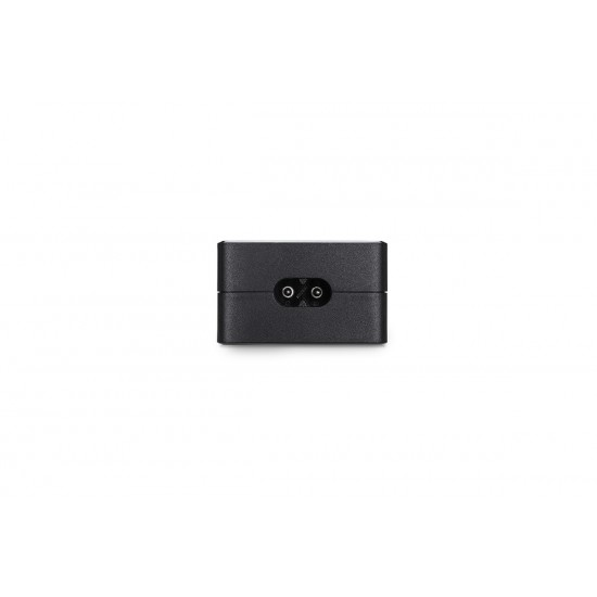 DJI Mavic - 50W Battery Charger (Without AC Cable) - Part 11