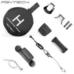 PGYTECH Accessories Combo for Mavic Pro/Plat