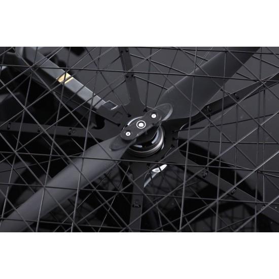 DJI Mavic - 7728 Quick-release Folding Propellers - Part 27