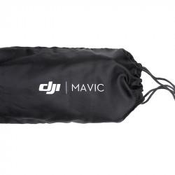 DJI Mavic - Aircraft Sleeve - Part 41