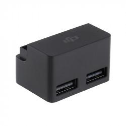 DJI Mavic - Battery to Power Bank Adaptor - Part 2
