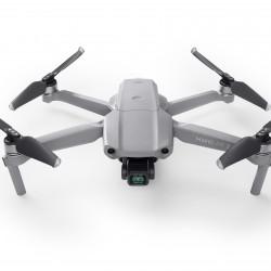 DJI Mavic Air 2 Fly More Combo w/Smart Controller