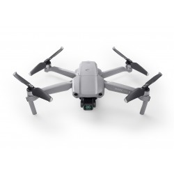 DJI Mavic Air 2 Fly More Combo w/Smart Controller