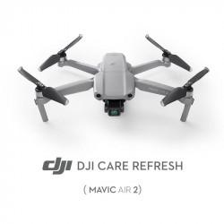DJI DJI Care Refresh (Mavic Air 2)