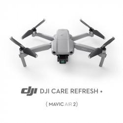 DJI DJI Care Refresh + (Mavic Air 2)