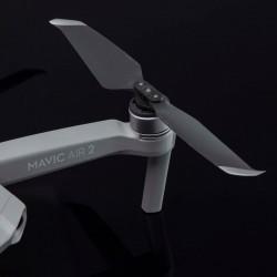 DJI Mavic Air 2 Low-Noise Propellers (Pair)