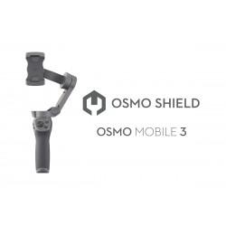 DJI Osmo Shield (Osmo Mobile 3)