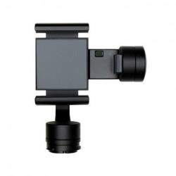 DJI Osmo - Zenmuse M1 - Smartphone Gimbal for Osmo Handle