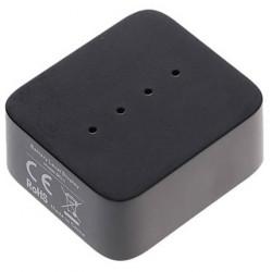 DJI Osmo - Battery Checker - Part 52