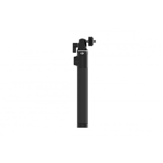 DJI Osmo - Extension Stick - Part 1
