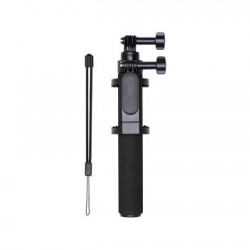 DJI Osmo Action - Extension Rod - Part 14