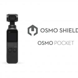 DJI Osmo Shield (Osmo Pocket)