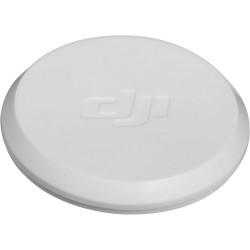 DJI Vision / Inspire Lens Cover - Part 25