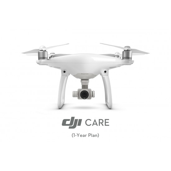 DJI Care Refresh (Phantom 4)