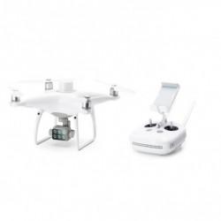 DJI P4 Multispectral Drone System