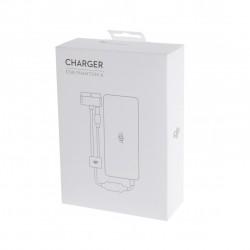 DJI Phantom 4 - 100W AC Power Adapter - Part 9