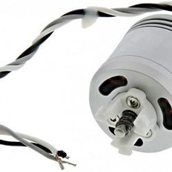 DJI Phantom 4 - 2312S cw thread motor (CW) single unit - Part 24