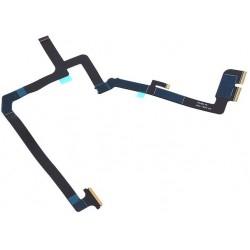 DJI Phantom 4 - Flexible Gimbal Flat Cable - Part 36