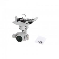 DJI Phantom 4 Pro v2.0 Gimbal Camera