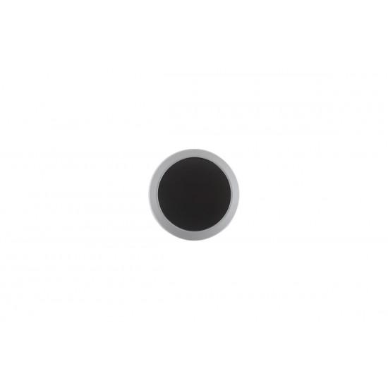 DJI Phantom 4 - ND16 Filter - Part 75