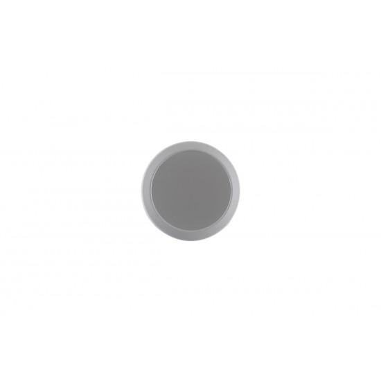 DJI Phantom 4 - ND4 Filter - Part 73
