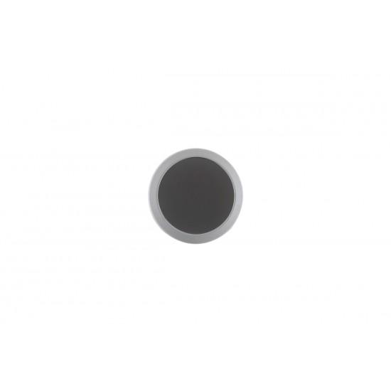 DJI Phantom 4 - ND8 Filter - Part 74