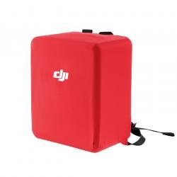 DJI Phantom 4 - Wrap Pack (Red) - Part 57