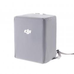 DJI Phantom 4 - Wrap Pack (Silver) - Part 58