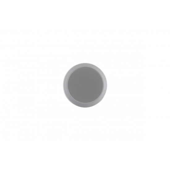 DJI Phantom 4 Pro - ND4 Filter - Part 73