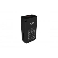 DJI Ronin/Ronin-M - Wireless Thumb Controller