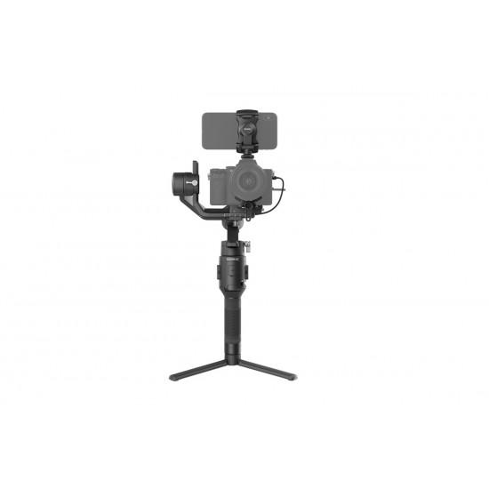 DJI Ronin-SC Handheld Gimbal