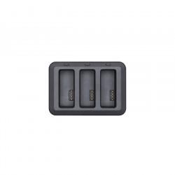 RYZE Tello Battery Charging Hub Part 9