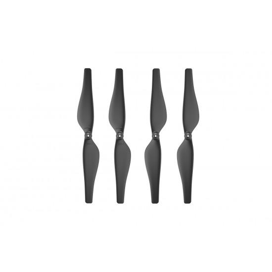 RYZE Tello Quick-Release Propellers - Part 2