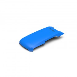 RYZE Tello Snap-on Top Cover (Blue) - Part 4