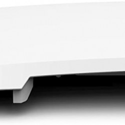 RYZE Tello Snap-on Top Cover (White) - Part 6