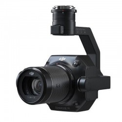 DJI Zenmuse P1 - Photogrammetry Payload for Matrice 300 RTK - Shield Basic