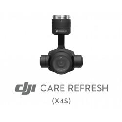 DJI Care Refresh (Zenmuse X4S)