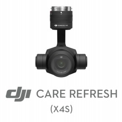 DJI Care Refresh (Zenmuse X4S)