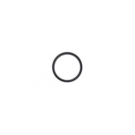 DJI Zenmuse X5 - Balancing Ring for Olympus 14-42mm f/3.5-6.5 EZ Lens - Part 5