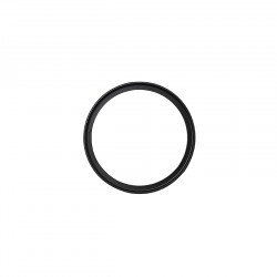 DJI Zenmuse X5 - Balancing Ring for Olympus 17mm f/1.8 Lens - Part 4