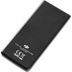 DJI Zenmuse X5R - SSD (512GB) - Part 2