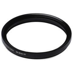 DJI Zenmuse X5S Balancing Ring for Olympus 12mm,17mm,25mm - Part 6