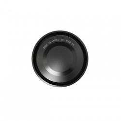 DJI Zenmuse X5S Balancing Ring for Olympus 9-18mm - Part 5