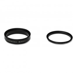 DJI Zenmuse X5S Balancing Ring for Panasonic 14-42mm - Part 3
